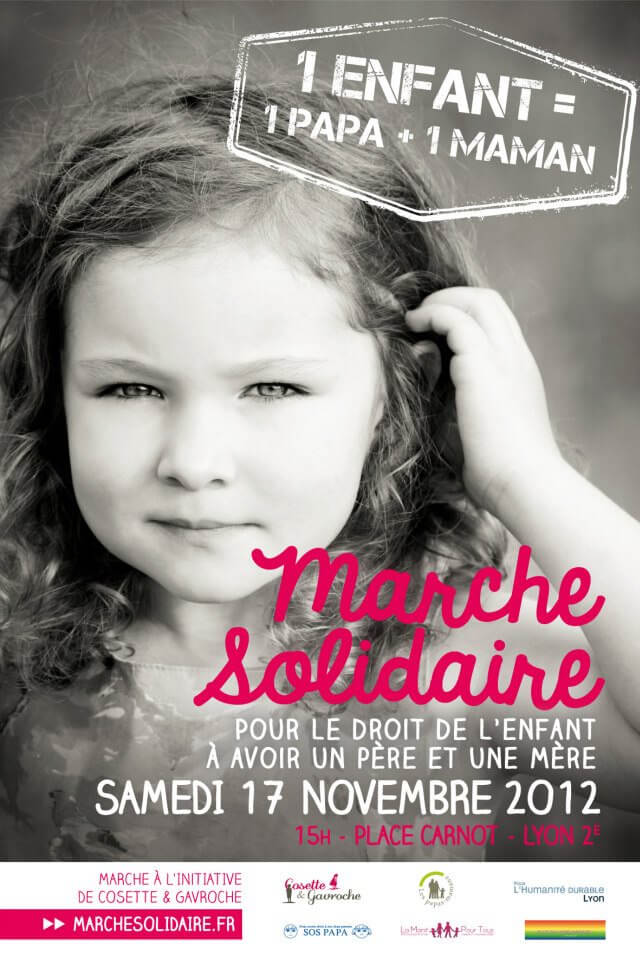 cosette-et-gavroche-poster-02
