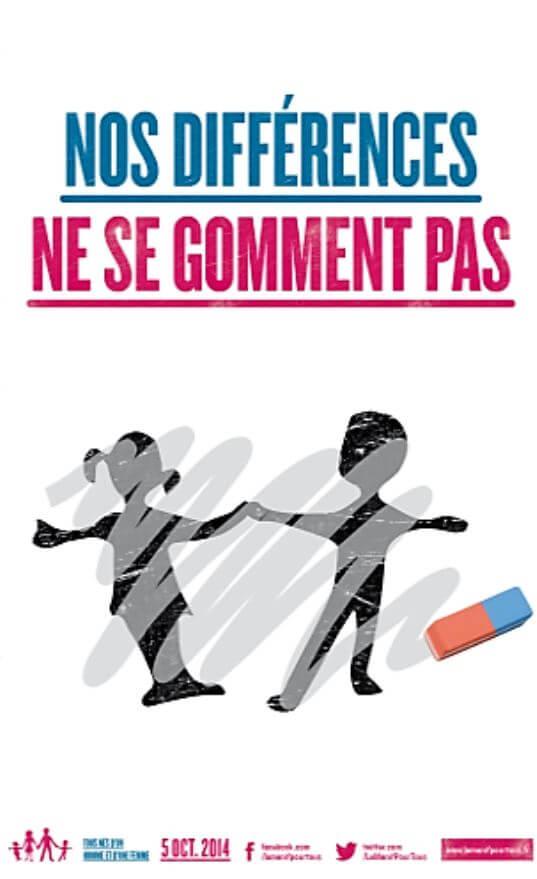 cosette-et-gavroche-poster-10
